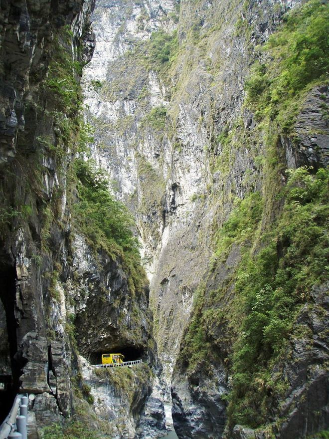 taroko-gorge-magnificent