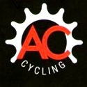 cropped-logo-cog-for-cycle-show