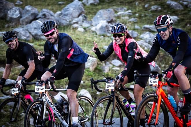 stage 7 team brasil