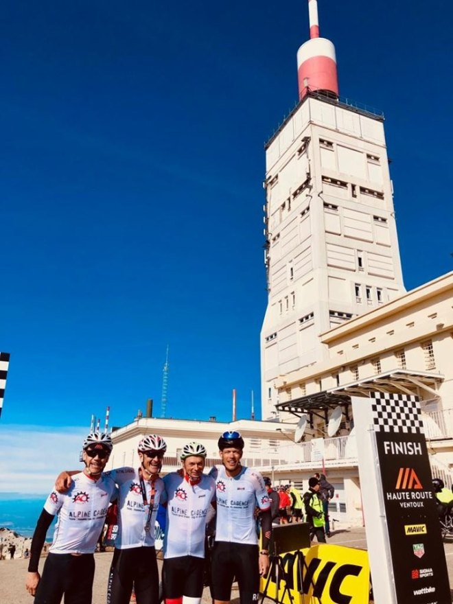 ventoux team top 2
