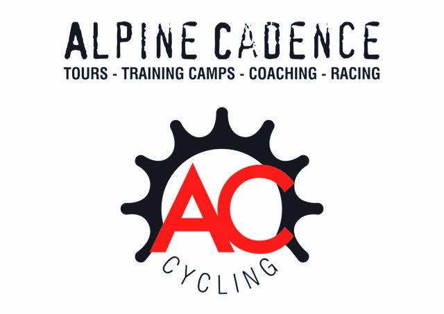 Alpine_Cadence-T-shirt-17-BLACK-01